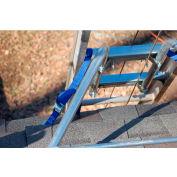 TranzSporter Platform Hoist Anchor - 13809