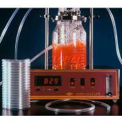 Tygothane® C-210-A Precision Polyurethane Tubing, AEM02038
