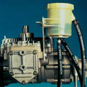 Norprene® A-60G Industrial Grade Tubing, AFL00013