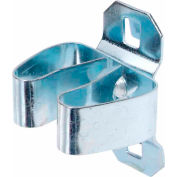 "Standard Spring Clip 3/4"" To 1"" Hold Range (5 pc)"