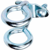 """Double Ring 3/4"""" Tool Holder (10 pc)"""