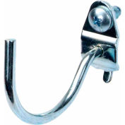 "Curved Hook 2-1/4"" (10 pc)"