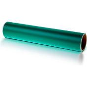 "Triton TSV1260-GRN 12"" x  60""  Shadow Board Green Vinyl Self-Adhesive Tape Roll (1 pc)"