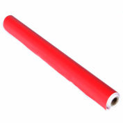 "Triton TSV1260-RED 12"" x  60""  Shadow Board Red Vinyl Self-Adhesive Tape Roll (1 pc)"