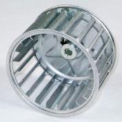 Tjernlund 950-1011 Blower Wheel Kit For HS1 Series Power Venters