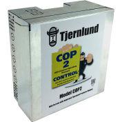 Tjernlund COP2 Demand Based Exhaust Fan Speed Controller