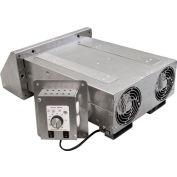 Exhaust Fans Ventilators Kitchen Exhaust Fan