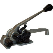 Heavy Duty Tensioner for 1-1/4 Polyester Strapping MUL-370