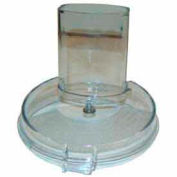 Waring 500721, Replacement Part Cover
