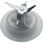 Waring CAC55, Blade Repair Kit 1/6 Cnt - Pkg Qty 6