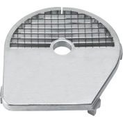 """Waring DFP50 - Dicing Assembly, 1/2"""" For FP1000 Food Processor"""