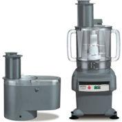 Waring FP2200 - Food Processor, 3/4 HP, 6 Quarts