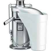 Waring JE2000 - Juice Extractor With Pulp Ejection