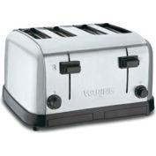 Waring WCT708 - Toaster 4 Slot, 120V