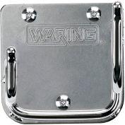 Waring WSB01 - Wall Hanger