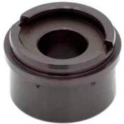 "Draw Nut Blank for Power Chuck, 3-780 or 3-781 series, 6"" , Import"