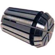 ER16 Metric Spring Collet, 8mm, Import