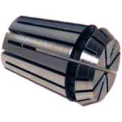 ER40 Metric Spring Collet, 10mm, Import