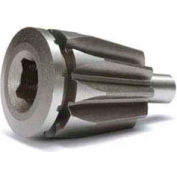 "Bison Pinion for 5"" 5C Collet Chuck, Type 3911 & 3960"