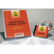Understanding Chemical Hazards CD-ROM Course