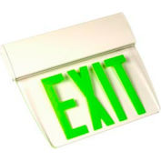 Emergi-Lite 029977-E Replacement Circuit Board for TAPE1GC