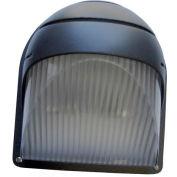 Emergi-Lite LITE-2(LG)-BZ Indoor Outdoor Remote Fixture - 12V, 2- 4W LED MR16 Lamp Heads
