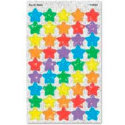 Trend® Super Stars SuperSpots® Stickers, 180 Stickers/Pack