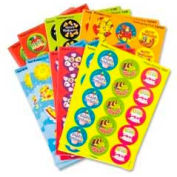 Trend® Seasons & Holidays Stinky Stickers Variety Pack, 435 Stickers/Pack