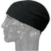 HyperKewl™ Evaporative Cooling Beanie, Black