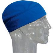 HyperKewl™ Evaporative Cooling Beanies, Blue