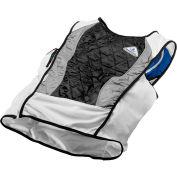 HyperKewl™ Evaporative Cooling - Ultra Sport Vests, 3XL, Black