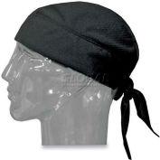 HyperKewl™ Evaporative Cooling Skull Cap, Army ACU