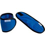 Techniche 6573 Hyperkewl™ Evaporative Cooling Wrist Wraps