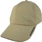 HyperKewl™ Evaporative Cooling Khaki Baseball Cap