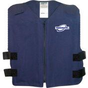 Techniche 6826 Techkewl™ Fire Resistant Cooling Vest, L/XL,