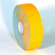 """Armadillo Tape, Yellow, 3""""W x 108'L Roll, ARM310"""