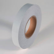 """Reflective Marking Tape, White, 1""""W x 150'L Roll, RST521"""