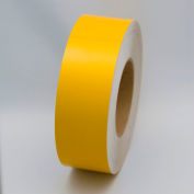 """Reflective Marking Tape, Yellow, 2""""W x 150'L Roll, RST552"""