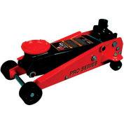Torin Jacks Garage Jack, 3 Ton - T83002