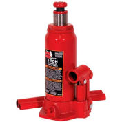 Torin Jacks Bottle Jack, 6 Ton - T90603