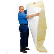 "Frost King Water Heater Insulation Blanket, 2"" Thick - Pkg Qty 4"