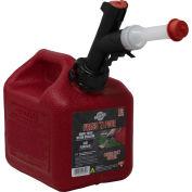 Briggs & Stratton PRESS N POUR 1 Gallon Gas Can, GB310