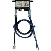 TPI Field Installed 120 Volt Relay 30R2
