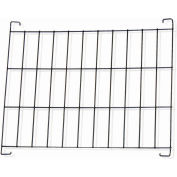 TPI Stainless Steel Wire Guard For 3.2kw Heaters CHWG-222