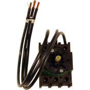 TPI Field Installed Disconnect Switch For Electric Unit Heater 07171802, 3 Pole 100amp