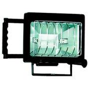 TPI Quartz Halogen Replacement Light Head