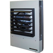TPI Electric Unit Heater HF3B5190CA1 - 90000/67500W 240/208V 3 PH