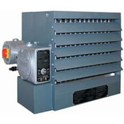 TPI Hazardous Location Fan Forced Unit Heater HLA 20-600360-15.0-24 - 15000W 600V 3 PH