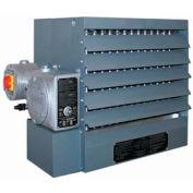 TPI Hazardous Location Fan Forced Unit Heater HLA 20-600360-25.0-24 - 25000W 600V 3 PH