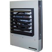 TPI Electric Unit Heater P3P5180CA1 - 80000W 480V 3 PH